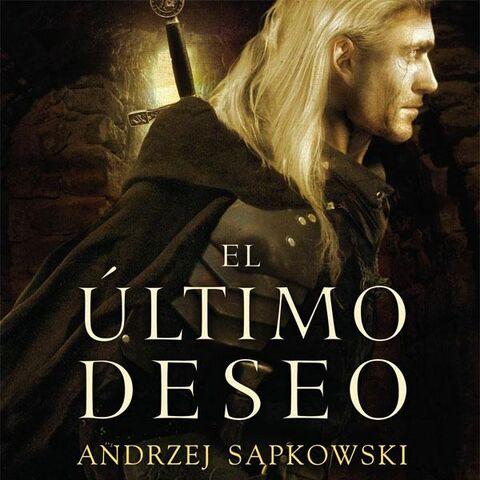 Edizione spagnola, Alamut