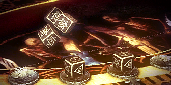 Witcher 2 dice games casino gambling addiction help