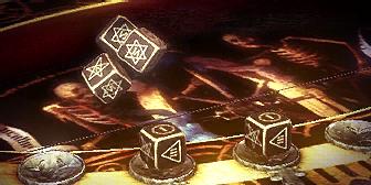 Witcher gambling u.s.anti-internet gambling laws