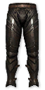 File:Tw3 armor knight 1 pants 1.png