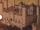 Creigiau Castle