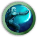 File:CharDev Aard specialist.png