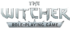 File:Role playing logo.png
