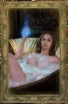 Romance Triss2 censored