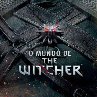 Brazilian cover.