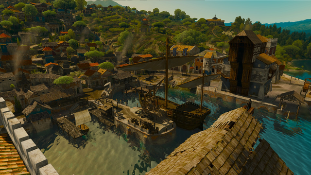 File:Tw3 Beauclair Port-0.png