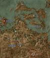 Tw3 map grayrocks 02