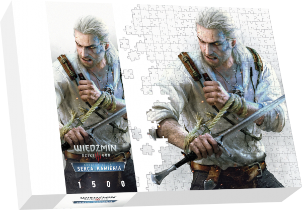 File:Tw3 puzzle2015 hearts of stone.png