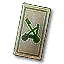 Tw3 icon gwent siege scoiatael