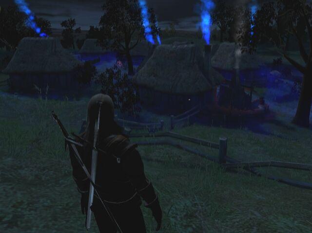 File:Wraiths5.jpg