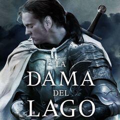 Spanish edition - v.1