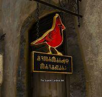 The-scarlet-cardinal-inn