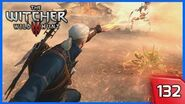 The Witcher 3 - Make it Rain - Advanced Alchemy 132 PC