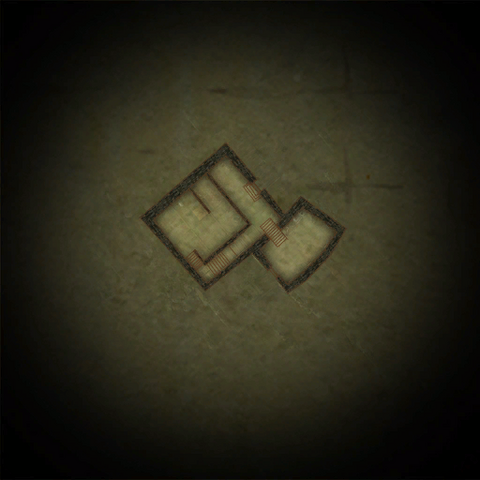 File:Tw2 map loredos groundfloor.png