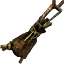 File:Tw2 trophy draug.png
