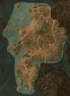 Tw3 map spitfire bluff region