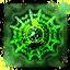 Tw3 mutagen green greater