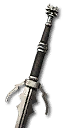 File:Tw3 witcher silver lynx sword lvl4.png