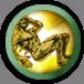 CharDev Fast silver 3 1