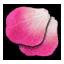 File:Substances Ginatia petals.png