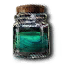 File:Tw3 dye turquoise.png