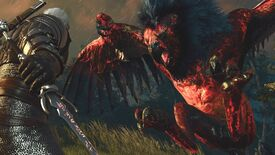 Tw3 fighting archrgriffin
