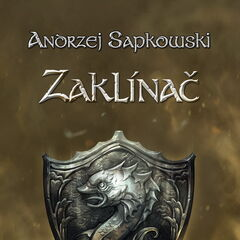 Czech softcover edition (2014)