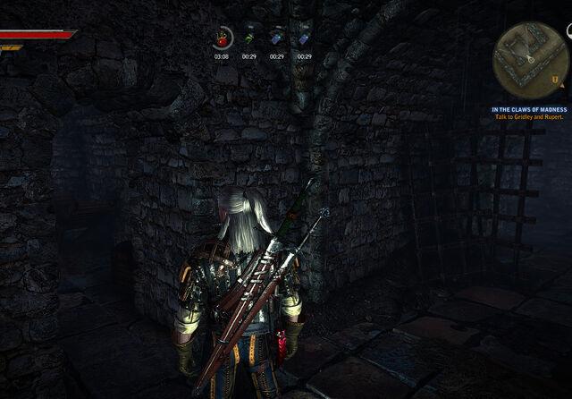 File:Hidden room door.jpg