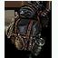 Tw3 saddlebags zerrikanian