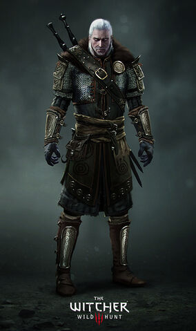 File:Tw3 skellige armor final concept by Marek Madej.jpg
