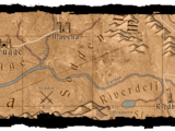 Upper Sodden