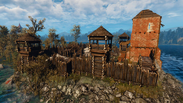 File:Tw3 calveit watchtower.jpg