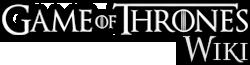 Гра Престолів (вікі)