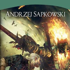 French edition (2012)