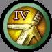 CharDev Fast silver 4