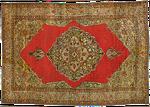 Ob carpet07