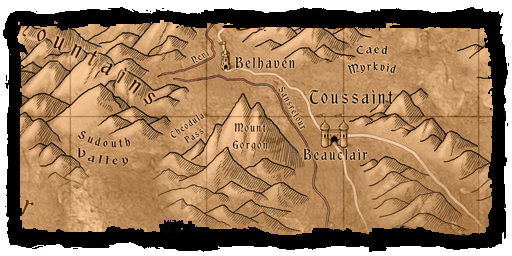 File:Places Mt Gorgon.png