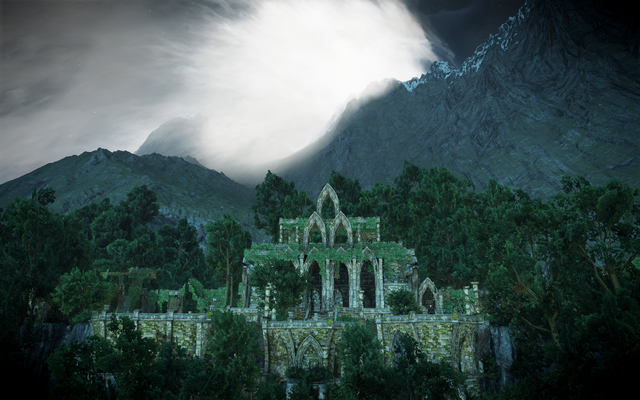 File:Tw3 Moon Palace.png
