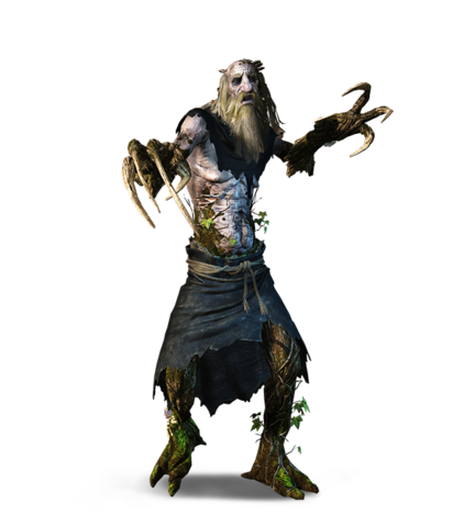 File:Tw3 journal spriggan mh.png