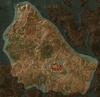 Tw3 map crows perch region