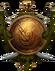 Корат (герб)