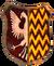 Мисливці на відьом (символ)