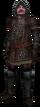 Royal huntsman