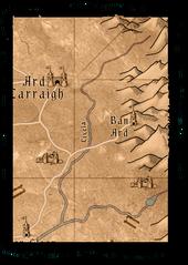 Places Lixela