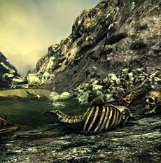 File:Tw2 journal battlefield.png