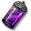 Tw3 potion tawny owl
