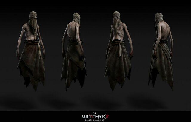 File:Tw2 Wraith render type 3.jpg