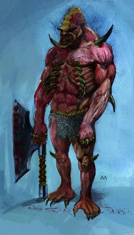 File:Greater Mutant.jpg