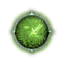 Journal section icon.png