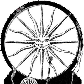 Культ Великого Сонця